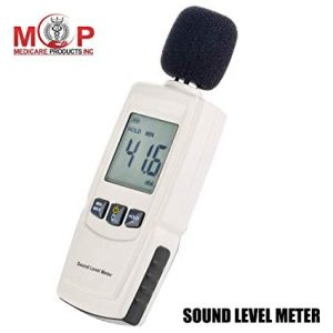 DIGITAL WINE THERMOMETER BUILT IN DATABASE NAME TEMPERATURE TEST LCD DISPLAY NEW